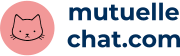 mutuelle-chat.com